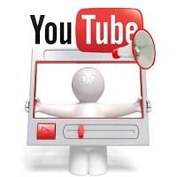 Blogcular İcin Youtube Rehberi