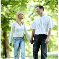 Tüm İlişkilerde Geçerli Bir Kural