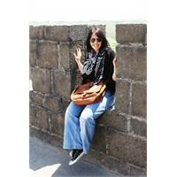 Diyarbakir - Gezi Yazı Dizisi # 7
