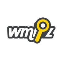 Yeni Webmaster Aracınız İle Tanıştınız Mı?
