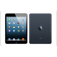 Apple'dan İki Yeni İpad Mini Reklamı