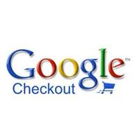 Google Checkout Hizmetini Kapatıyor!