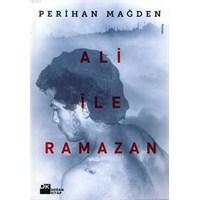 Ali İle Ramazan - Perihan Mağden