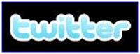 Twitter Nedir? Twitter Araçları.