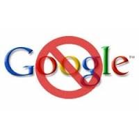 Google'ı Bile Şaşırttı !