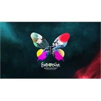 Eurovision 2013 - Favorilerim
