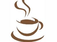 İnanması Güç Ama Kahve İnsanı Delirtiyor!