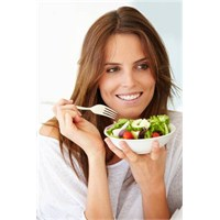 Soğuk Havalarda Sağlıklı Yemekler