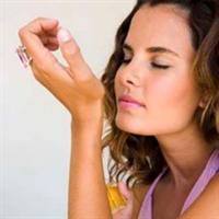 Parfüm Satın Alırken Nelere Dikkat Etmelisiniz?