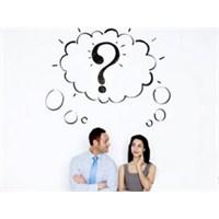 Erkekler Hakkında Bilinmesi Gereken 5 Şey