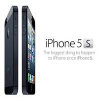İphone 5s Ve Yeni İpad 2013'te Geliyor!