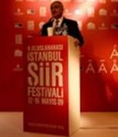 Istanbul Sııre Uluslararası Festıvalle Doyacak
