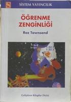 Öğrenme Zenginliği -kitap-