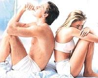 Erkeklerin İlişkiden Soğuma Nedenleri