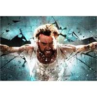 2012de The Wolverine Mi Geliyor?