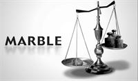 Marble 2010 Uluslararası Doğaltaş Ve Teknolojileri