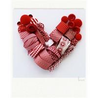 Sevgililer Günü Fikirleri ***