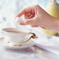 Çay Ve Kahvedeki Mucize