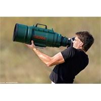 Fotoğrafçılara Özel İlginç Hediyeler