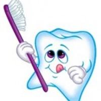 Diş İçin Kalıcı Tedavi Yöntemleri