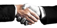 Satış Ve Pazarlamada Yeni Tekonolojilerin Kullanıl