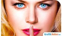 Nicole Kidman Türk Filminde Oynayacak