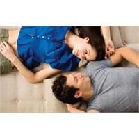 Mutlu Yaşanacak İlişkinin Küçük Sırları