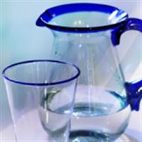 Su İçmekten De Faydalı Yöntem