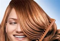 Açılan Saçlara Yaz Bakımı