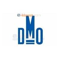 Dmo Görevde Yükselme Sınavı 2013