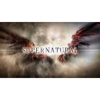 Supernatural - 9. Sezon 6. Bölüm