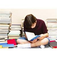 Etkili Ders Çalışma İpuçları