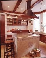 Mutfaktaki Aydınlatma