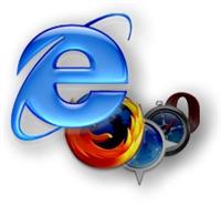 En İyi Web Tarayıcı Hangisi