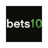 Bets10 Poker Promosyonları Büyülüyor