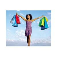 Alışverişi Kadınlar Belirliyor!