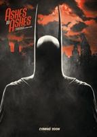 Batman Hayranlarından Kısa Film