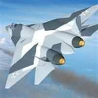5. Nesil Savaş Uçağı