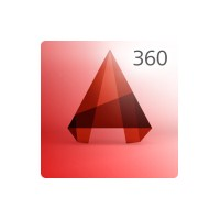 Autocad 360 Android Uygulaması