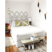 Yatak Odanız İçin Modeller