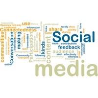 Sosyal Medyayı Kullanmayı Biliyor Musunuz?