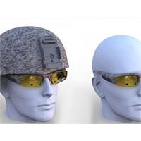 Hologram Gözlükler Piyasaya Çıktı