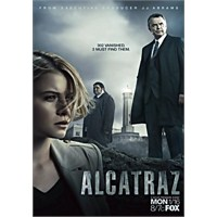 Alcatraz Niçin Başarısız Oldu?