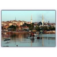 Akçakoca (Düzce),türkiye'nin İlk Turizm Cenneti