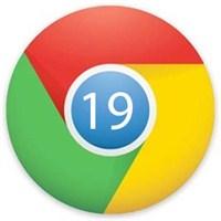 Chrome 19 Çıktı!