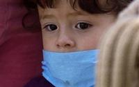 H1n1 Kaygısı Virüs Kadar Hızlı Yayılıyor
