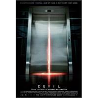 Şeytan (Film-2010)