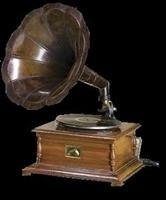 Son 30 Senenin En Sevilen Nostalji Şarkıları