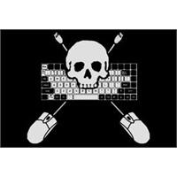 Steam Kullanıcılarına Hack Şoku!