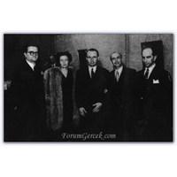Türk Beşleri | Cumhuriyetin İlk Türk Bestecileri